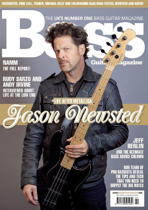 7c502636673fb1bb0e9052cd35d929d9--jason-newsted-guitar-magazine