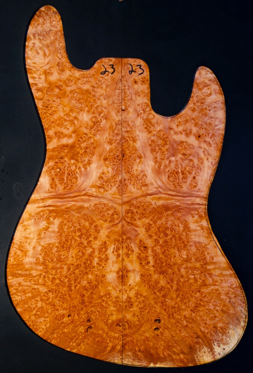 MG_Maple_Burl_23