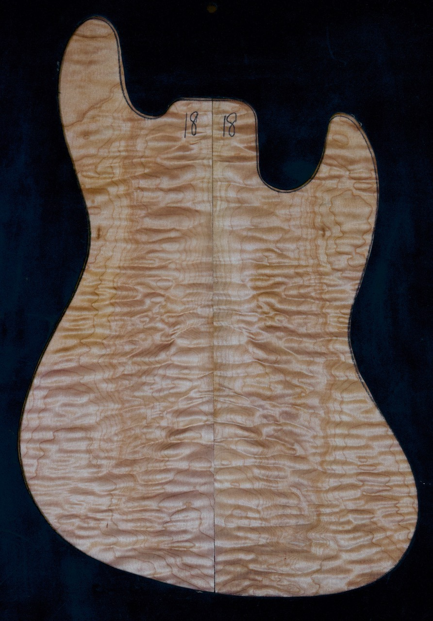 MG_Quilt_Maple_18