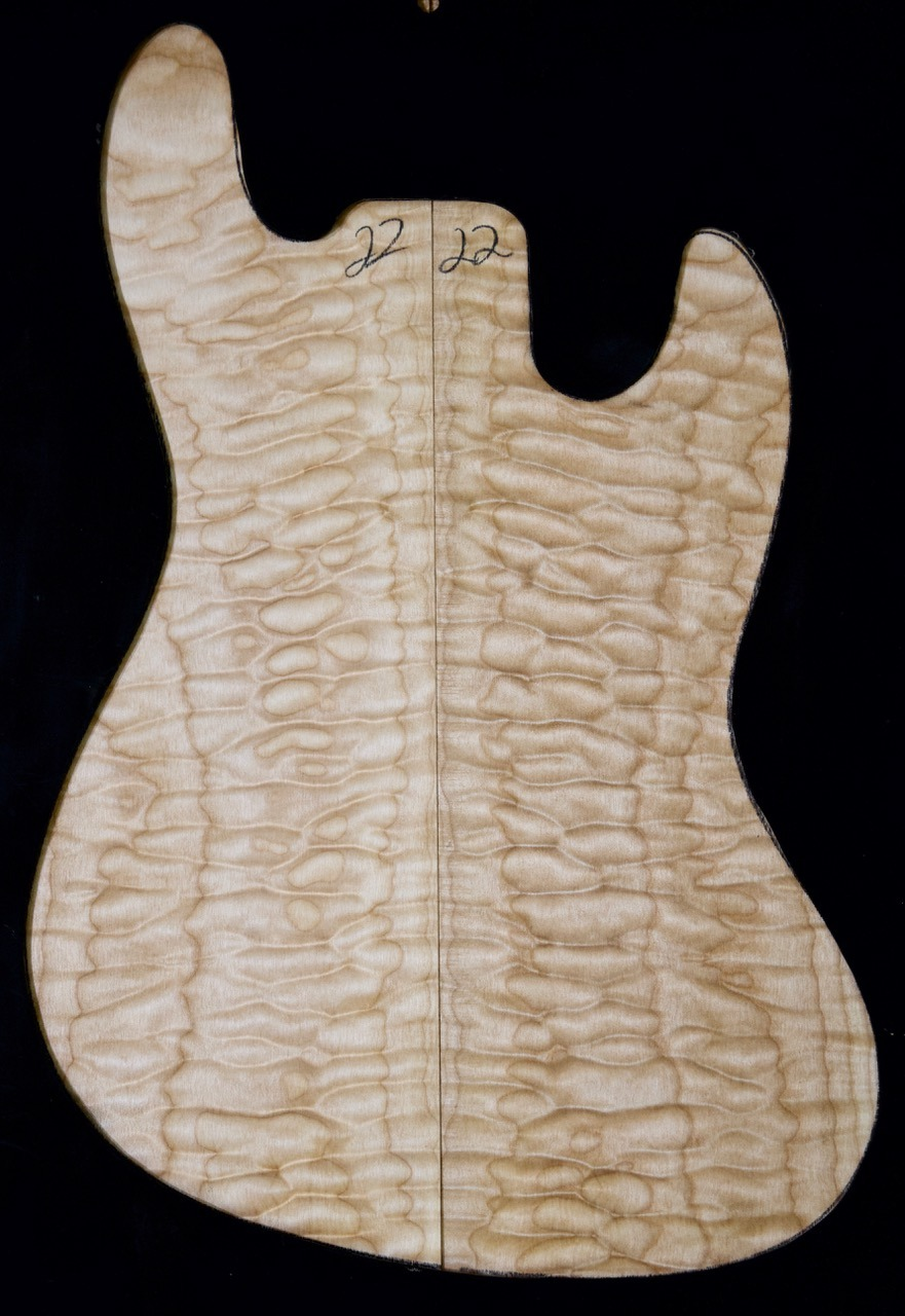 MG_Quilt_Maple_22