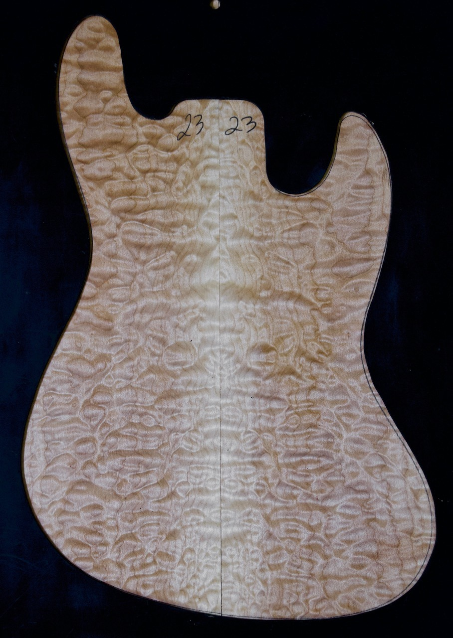 MG_Quilt_Maple_23