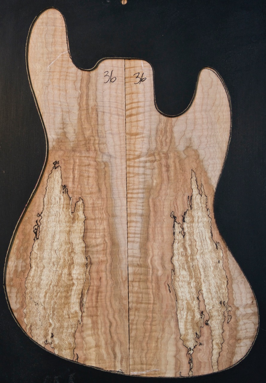 MG_spalted_36
