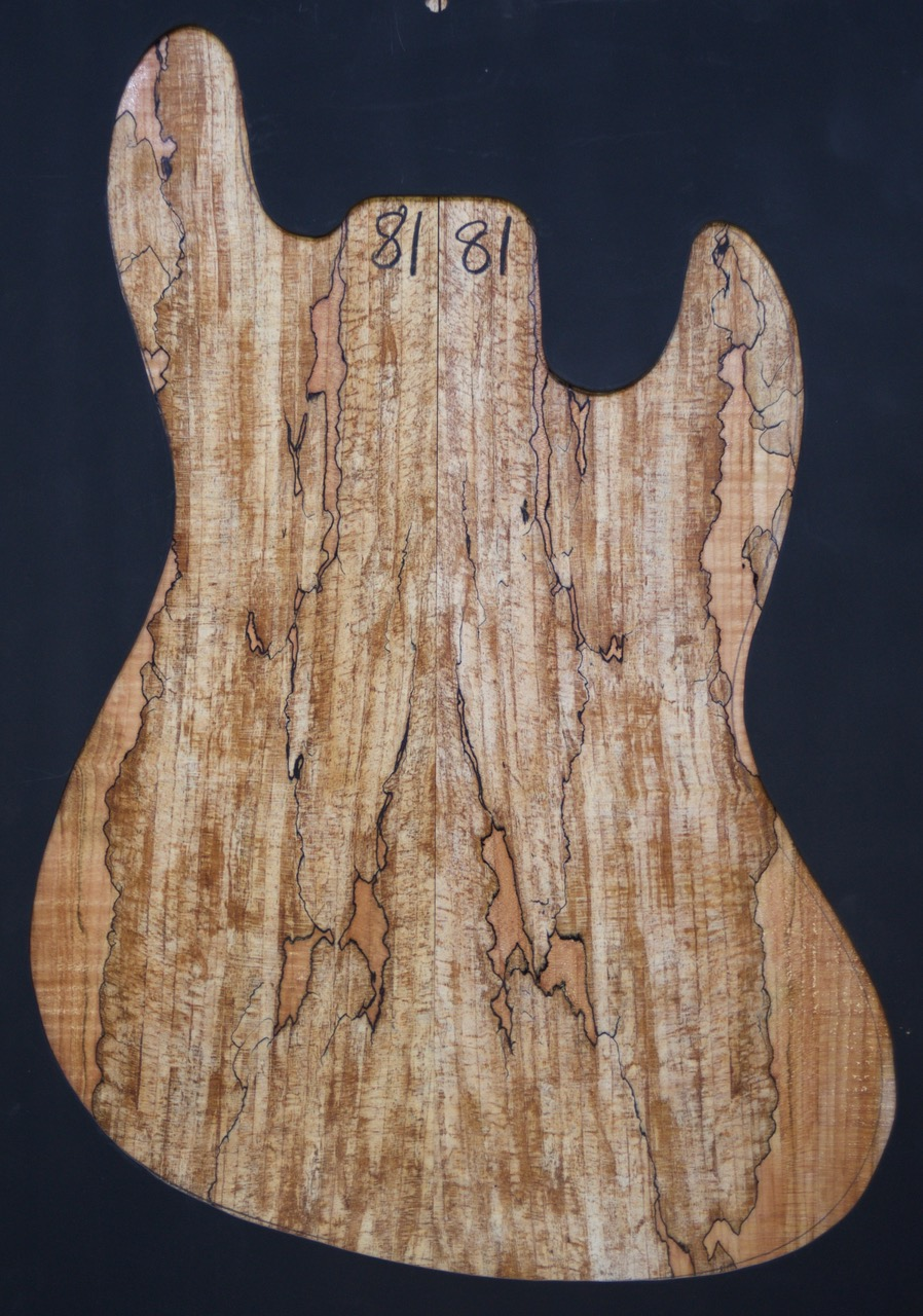 MG_spalted_81