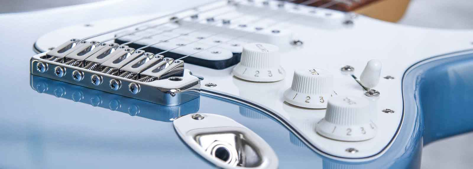 Order_Page_blue_guitar