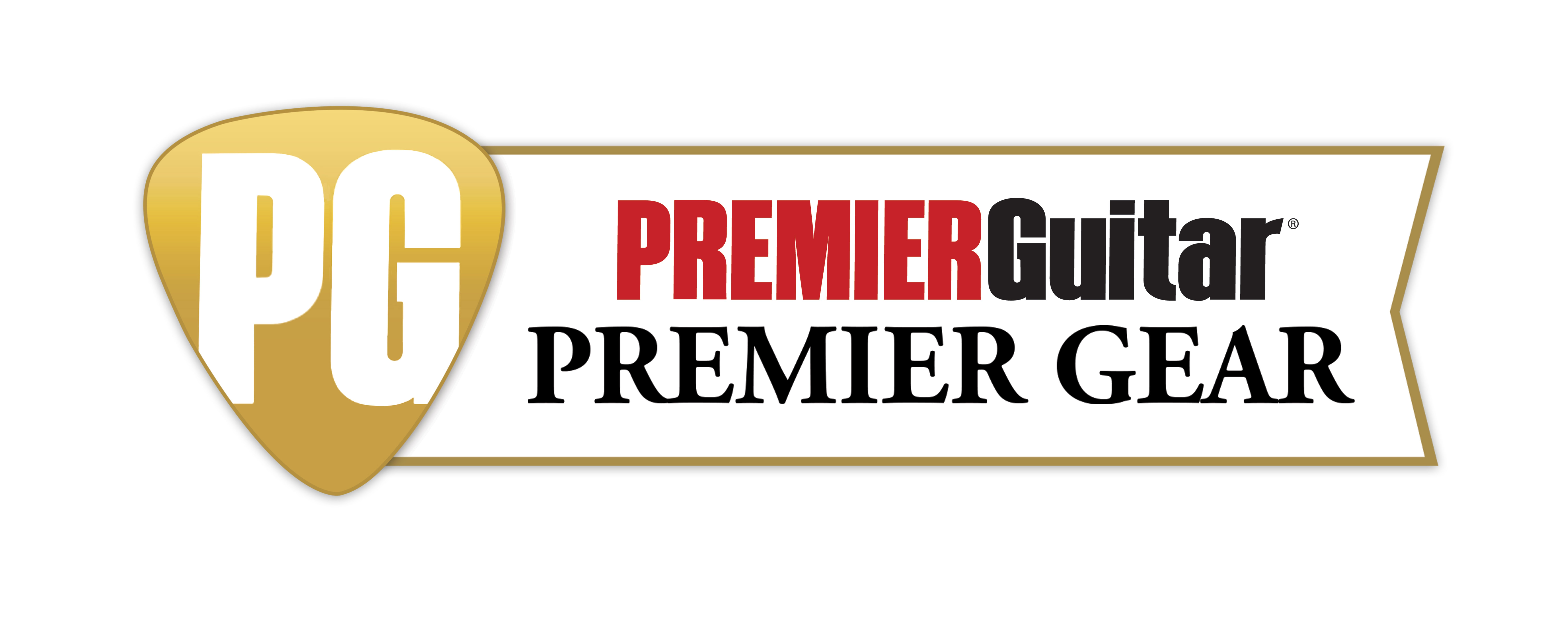 PG_PremierGearAward_Gold