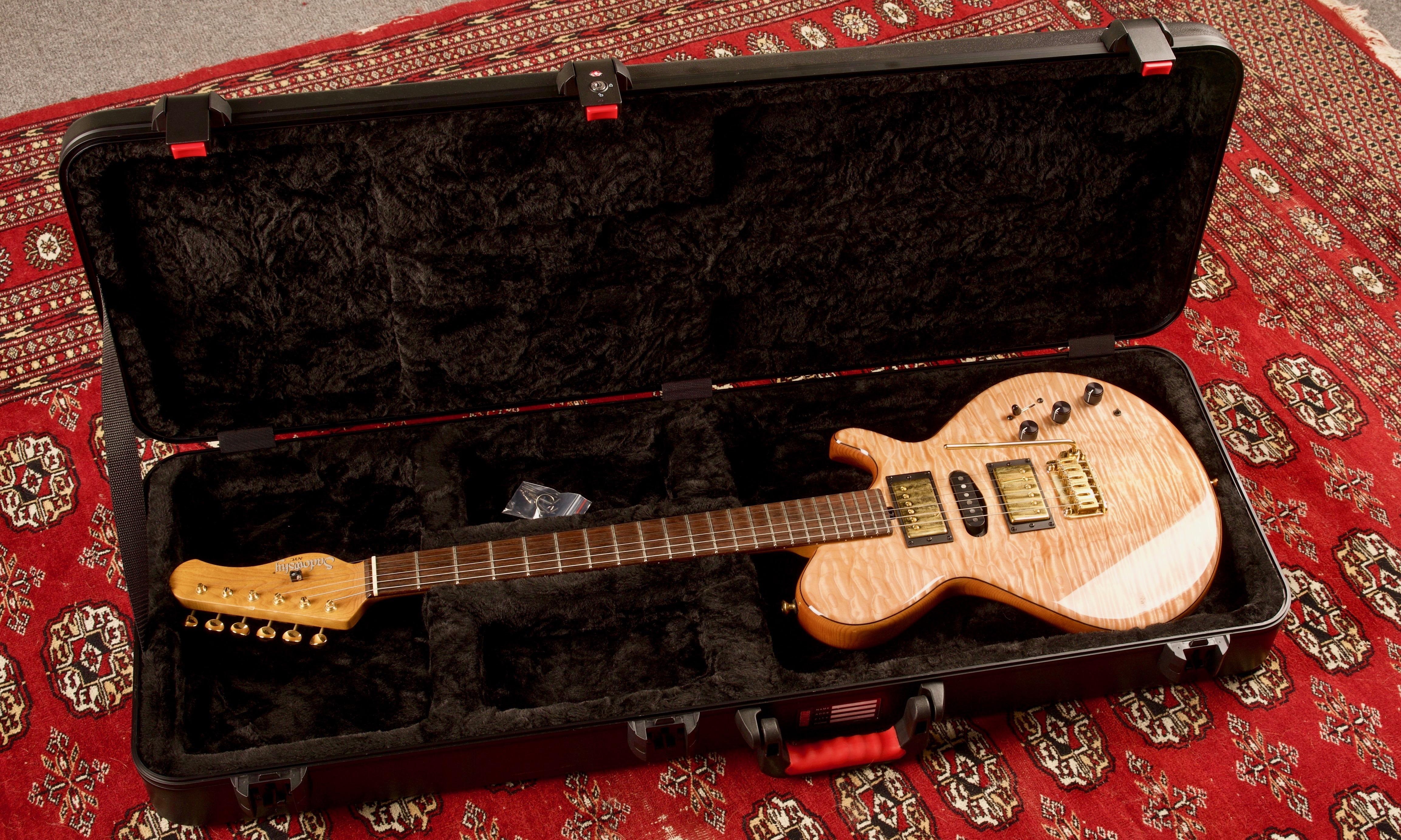Sadowsky_Gator_Hard_Guitar_4