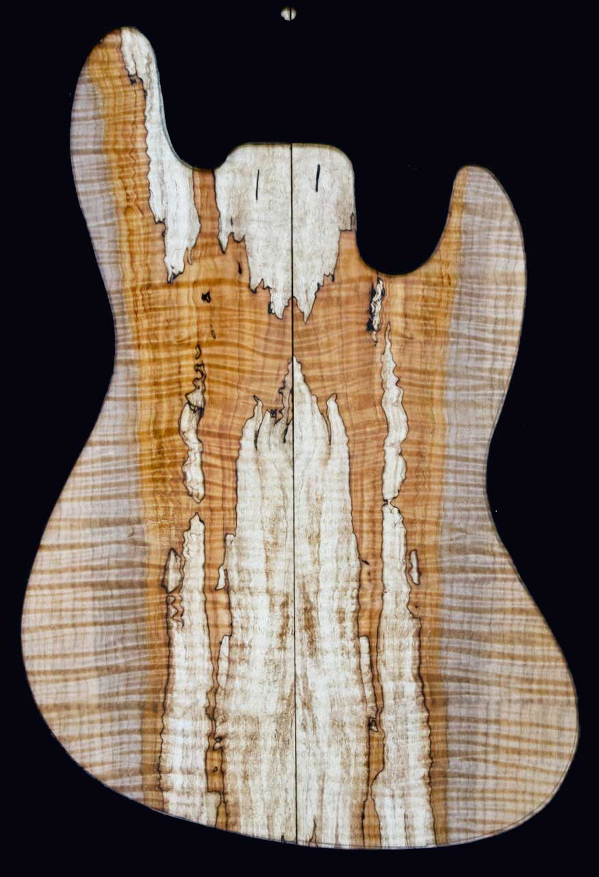 3.2.20_MG_Spalted_1