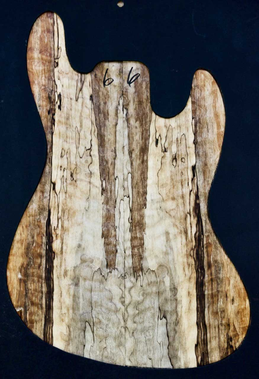 3.2.20_MG_Spalted_6