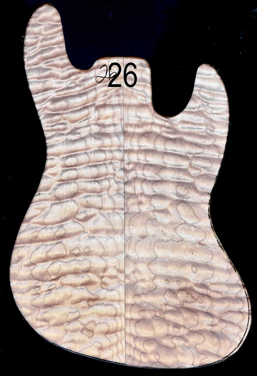MG_Quilt_Maple_26_optimized