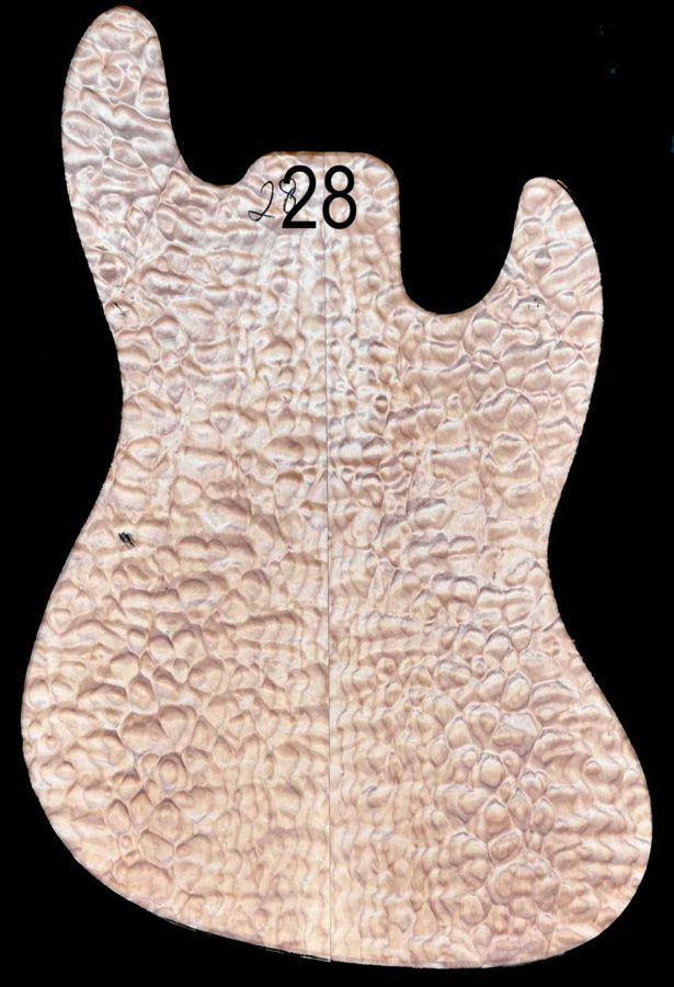 MG_Quilt_Maple_28_optimized