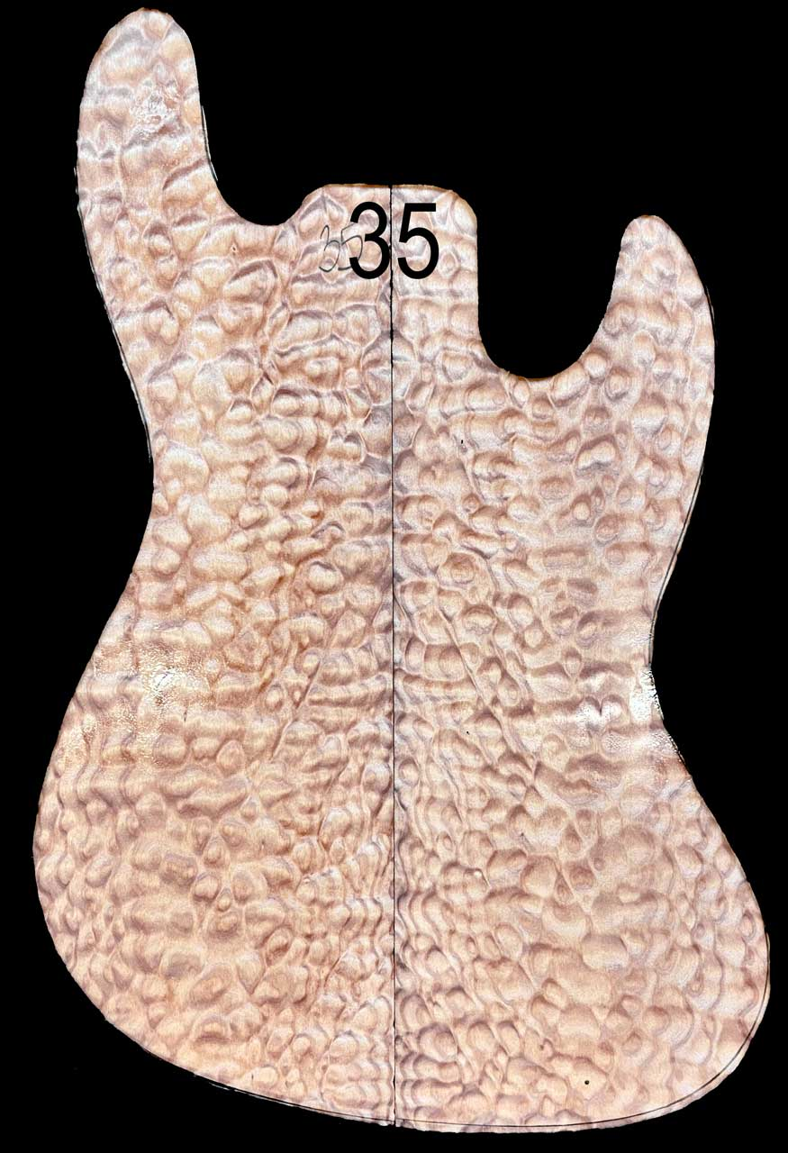 MG_Quilt_Maple_35_optimized
