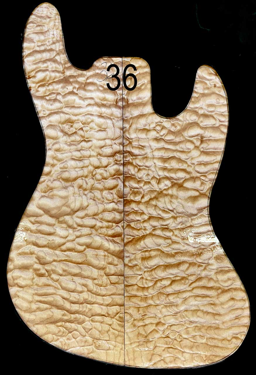 MG_Quilt_Maple_36_optimized