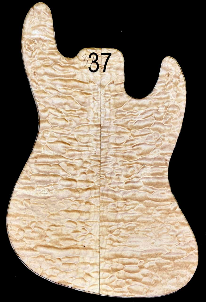 MG_Quilt_Maple_37_optimized