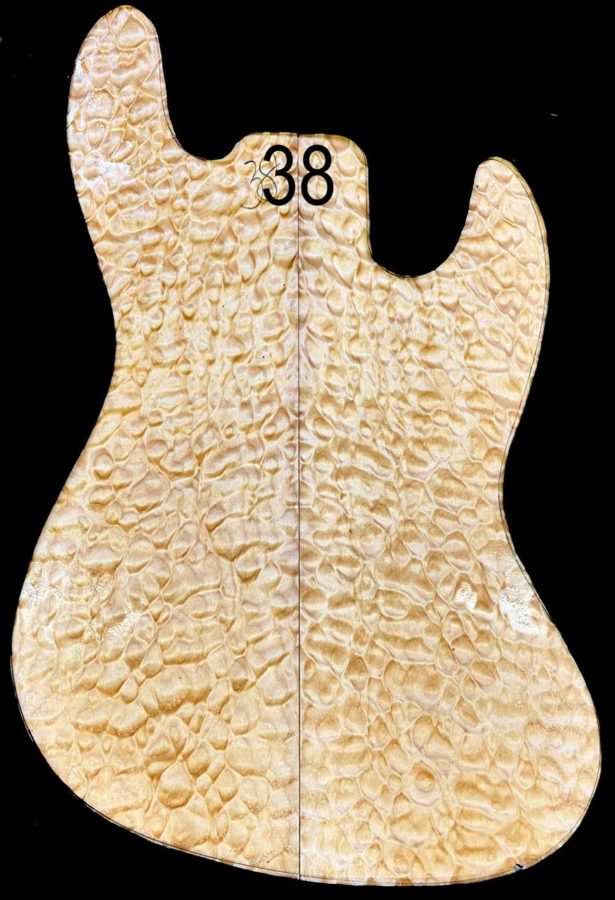 MG_Quilt_Maple_38_optimized