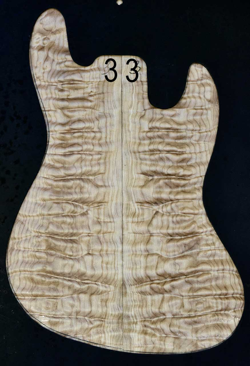 MG_Quilt_Maple_3_optimized